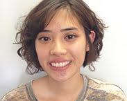 Arlette Valencia